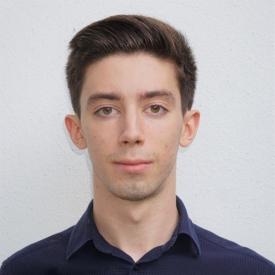 Alexandru Pascadi