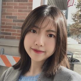 Junhong Shen