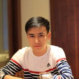 resized_Shangjie Zhang